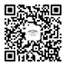 Rotary WeChat QR